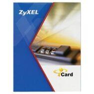 Zyxel LIC-EAP E-iCard 8 AP license ZYXEL