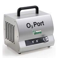 Αποστειρωτής Αέρα Ozon O3 Port10 Infopos