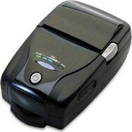 Φορητός εκτυπωτής απόδειξης/ετικετών LK-P21SB IOS (Usb+Serial) & IOS Bluetooth ICS