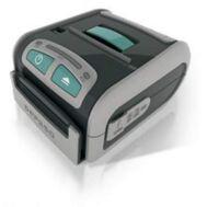 Φορητός Θερμικός Εκτυπωτής DATECS DPP250-BT Datecs