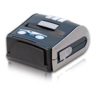 Φορητός Θερμικός Εκτυπωτής DPP350-BT Datecs