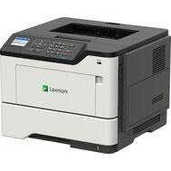 Lexmark Εκτυπωτής Laser MS621dn Lexmark