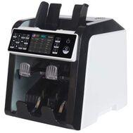 Ανιχνευτής - Mετρητής χαρτονομισμάτων AL-950 AL