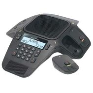 Alcatel 1800 Analog Conference Phone Alcatel
