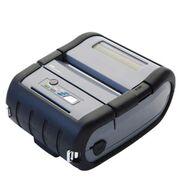 Φορητός εκτυπωτής απόδειξης/ετικετών LK-P30SB IOS (Usb+Serial) & IOS Bluetooth ICS