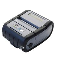 Φορητός εκτυπωτής απόδειξης/ετικετών LK-P30SB (Usb+Serial) & Bluetooth ICS
