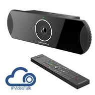 Grandstream GVC3210 4K Ultra HD Video Conferencing Endpoint GrandStream