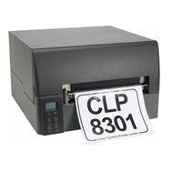 Label Printer Citizen CLP 8301 Intermec