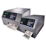 Label Printer Intermec PX4i Intermec