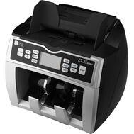 Καταμετρητής - Ανιχνευτής Πλαστότητας CCE 3060 CCE