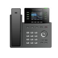 Grandstream GRP2624 HD Professional Carrier Grade IP Phone with Wi-Fi GrandStream