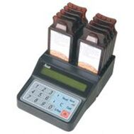 GUEST PAGING SYSTEM GP1 ICS