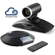 Grandstream GVC3202 Full HD Video Conferencing System GrandStream