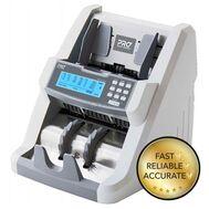 Καταμετρητής - Ανιχνευτής Πλαστότητας PRO 150 MIX EURO PRO