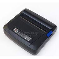Φορητός εκτυπωτής απόδειξης/ετικετών LK-P31SB (Usb+Serial) & Bluetooth ICS