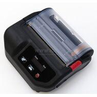 Φορητός εκτυπωτής απόδειξης/ετικετών LK-P32SB (Usb+Serial) & Bluetooth ICS