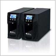 UPS Line Interractive Riello Vision VST 800VA Riello