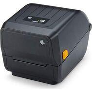 Zebra Label Printer ZD220T ZEBRA
