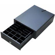 Συρτάρι Χρημάτων για Ταμειακές Μηχανές ICS (2532) Μικρό