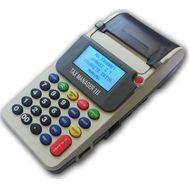 Φορολογικός Μηχανισμός Unisoft Tax Manager III