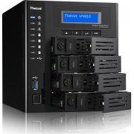 Nas Storage Thecus W4810 Thecus