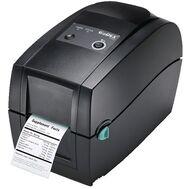 Θερμικός Εκτυπωτής Ετικετών Barcode Godex RT200 GODEX