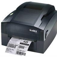 Θερμικός Εκτυπωτής Ετικετών Barcode Godex GΕ300 GODEX