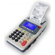Ταμειακή Μηχανή DPS Smart S Άσπρη + Δώρο Παραμετροποίηση, Παράδοση ,Ρολλά ! DPS