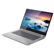 LENOVO Laptop C340-14API Convertible 14''