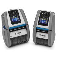 Φορητός Θερμικός Εκτυπωτής ZEBRA ZQ600 Healthcare Series