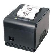Θερμικός Εκτυπωτής Αποδείξεων Q800