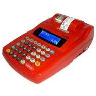 Ταμειακή Μηχανή DPS S-710 PLUS Κόκκινη + Δώρο Παραμετροποίηση, Παράδοση ,Ρολλά ! DPS