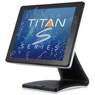 Σύστημα Πωλήσεων Sam4S Titan S Sam4s