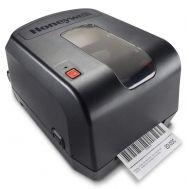 Εκτυπωτής Ετικετών Honeywell PC42T Ethernet / Serial / USB (PC42TPE01318) HONEYWELL