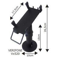 Βάση POS VERIFONE Vx520 Verifone