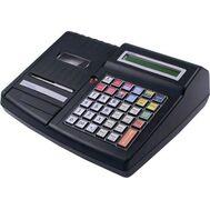 Ταμειακή Μηχανή RBS Mercato