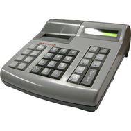 Ταμειακή Μηχανή DCR E-CASH Grey + Δώρο Παραμετροποίηση, Παράδοση ,Ρολλά ! DCR