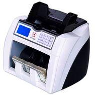Επαγγελματικός Ανιχνευτής-Καταμετρητής Χαρτονομισμάτων DP-7100E/3D (VD) DP