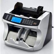 Ανιχνευτής-Καταμετρητής Χαρτονομισμάτων ΕC-960 EC
