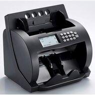Ανιχνευτής-Καταμετρητής Χαρτονομισμάτων ΕC-1000 EC