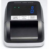 Ανιχνευτής Πλαστότητας Χαρτονομισμάτων (€) EC-330 Ρεύματος EC