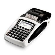 Ταμειακή Μηχανή eXpert-SX + Δώρο Παραμετροποίηση, Παράδοση ,Ρολλά ! Technoran