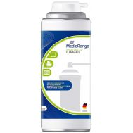 MediaRange Spray Duster 400 ml (MR724) MediaRange