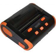 Φορητός Θερμικός Εκτυπωτής Proline RPP-04 Proline