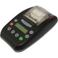 Φορολογικός Μηχανισμός RBS 101 Net - SD τύπου Β RBS