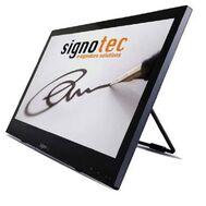 Συσκευή Ηλεκτρονικής Υπογραφής Signotec Pad Epsilon PD Signotec