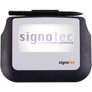 Συσκευή Ηλεκτρονικής Υπογραφής Signotec Pad Sigma with backlight Signotec