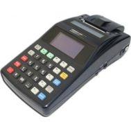 Ταμειακή Μηχανή Spectra 107 Black + Δώρο Παραμετροποίηση, Παράδοση ,Ρολλά ! Spectra