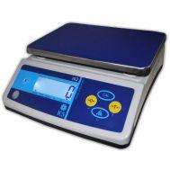 Ηλεκτρονική Ζυγαριά Μπαταρίας ICS W2-15K ICS
