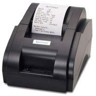 Θερμικός Εκτυπωτής Αποδείξεων Conceptum Xprinter XP-58IIH Parallel / Serial / USB